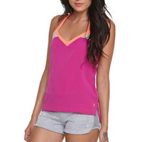 Hurley Primo Tank at PacSun.com