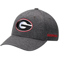 "Georgia Bulldogs NCAA Top of the World ""Callout"" Adjustable Hat"