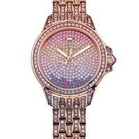 Pave Multi Stella by Juicy Couture, O/S