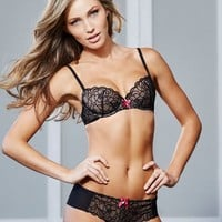 Annmarie Unlined