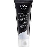 Nyx Cosmetics Stripped Off Whipped Cream Cleanser