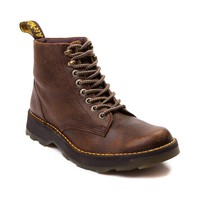 Mens Dr. Martens Zachary Boot