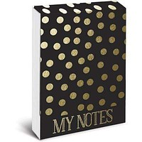 My Notes Pocket Note