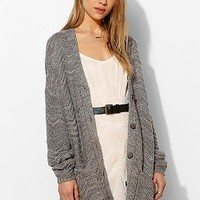 Sweaters + Sweatshirts - Urban Outfitters