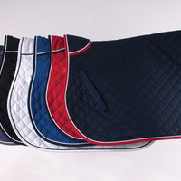 Chilton Equestrian - Your online saddlery and equestrian clothing store