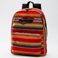 Product: Realm Backpack