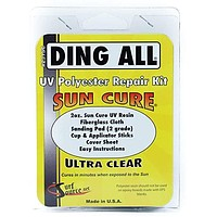 Ding All Suncure Ding Kit