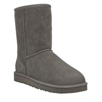 UGG Australia Women's Classic Short Winter Boot