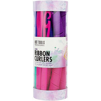 Ribbon Curlers | Ulta Beauty