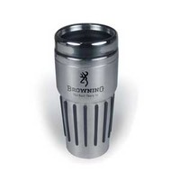 Browning Stainless Coffee Cup
