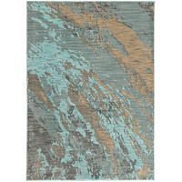 Area Rug by Oriental Weavers Sedona Collection 6367A