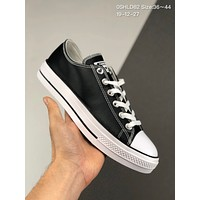 Converse Chuck Taylor All Star cheap mens and womens Fashion Canvas Flats Sneakers Sport Shoes