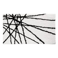 Abstract Rug by Interdesign