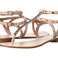 Vince Camuto Jemile New Ivory - Zappos.com Free Shipping BOTH Ways