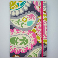 Kindle Cover Kindle Touch Cover Kindle Fire Cover Kindle by eKover