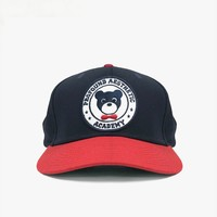 Archives | Signature Academy Snapback