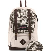 Baughman Backpack | Stylish Laptop Backpacks | JanSport
