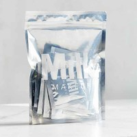 Milk Makeup Micellar Water Remover Wipe