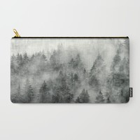 Everyday Carry-All Pouch by Tordis Kayma | Society6