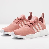 "Fashion ""ADIDAS"" Women Running Sport Casual Shoes Sneakers"