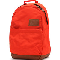 Volcom Going Back Backpack at PacSun.com