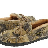 Old Friend Camouflage Moccasin - Zappos.com Free Shipping BOTH Ways