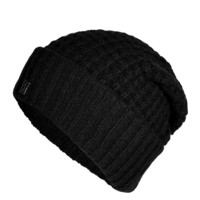Marc by Marc Jacobs - Wool Popcorn Hat