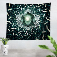 Prism Tapestry