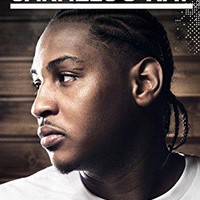 Carmelo Anthony - Carmelo's Way