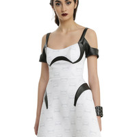 Star Wars By Her Universe Stormtrooper Dress