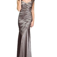 Emma Street Formal Long Dress Evening Gown