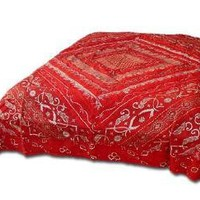 Moroccan bedding, Moroccan and Indian bedspread, Moroccan fabrics, Moroccan pillows, and more.