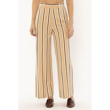 The Millie Pant