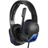 Ag Lvl 5plus Headset Xbox One