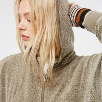Free People Pick Your Place Pullover