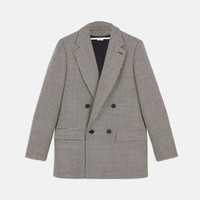 ‎‎‎Milly Tweed Jacket ‎ - ‎Stella Mccartney ‎