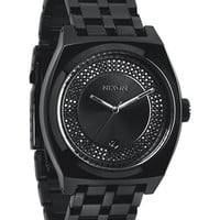 The Monopoly | Watches | Nixon Watches and Premium Accessories