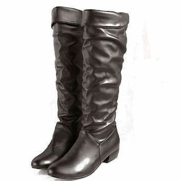 Kelsey Boots