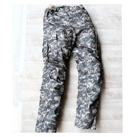 motorcycle off-road pants/Racing-off-road motorcycle professional ride racing pant have knee protection