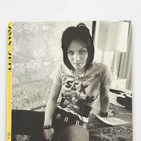 Joan Jett By Todd Oldham - Assorted One
