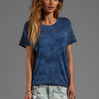 Cast of Vices Kosmos C in Navy from REVOLVEclothing.com