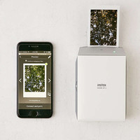 Fujifilm Instax Share SP-2 Smartphone Instant Photo Printer | Urban Outfitters