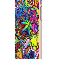 Trippy iPhone 6 Case Available for iPhone 6 Case iPhone 6 Plus Case