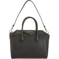 Givenchy Small Antigona Duffel at Barneys.com