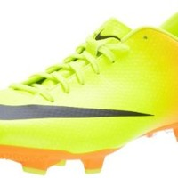 Nike Mercurial Victory IV FG Men's Soccer Cleat