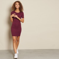 Dresses & Rompers | Bodycon, Maxi, Rompers | Garage Clothing