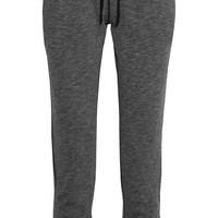 CLU - Jersey track pants