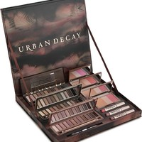 URBAN DECAY - Naked Vault | Selfridges.com