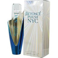 BEYONCE PULSE NYC by Beyonce