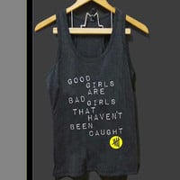 goof girl are 5 second of summer for Tank top Mens and Tank top Girls ZeroSaint custom